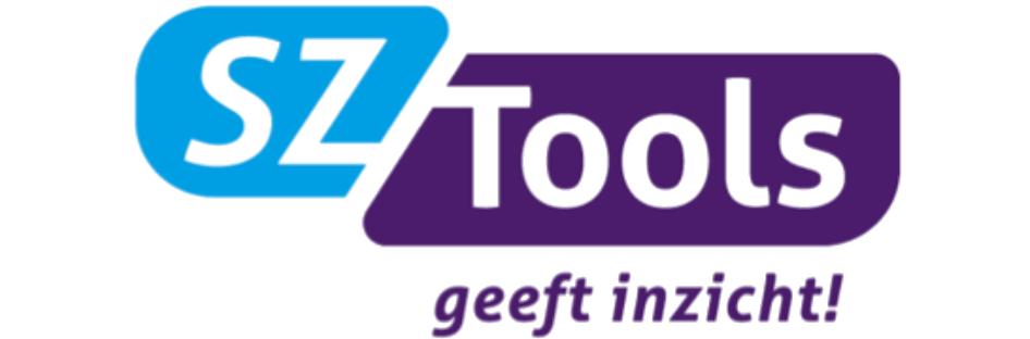 SZ Tools