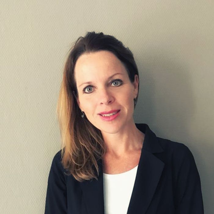 Profielfoto Marlien