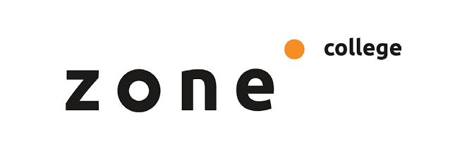 Logo Zone.college